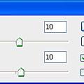 Step5_ A_亮度對比.jpg