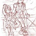緹妲&阿嘉特4.jpg