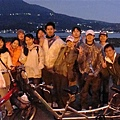 關渡單車之旅2_039.JPG