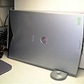 004_掃描器Canon Lide30.jpg
