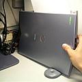 005_掃描器Canon Lide30.jpg