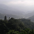 045_苗栗獅頭山.JPG