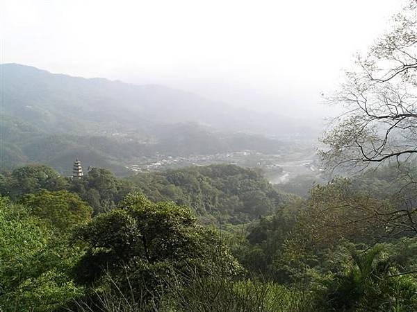 053_苗栗獅頭山.JPG