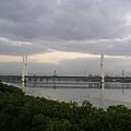 018_重陽橋旁.JPG