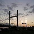 020_重陽橋旁.JPG