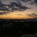 022_洲美橋上夜景.JPG