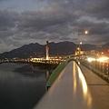 024_洲美橋上夜景.JPG
