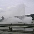 009_大佳河濱公園噴泉.JPG