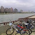 020_大佳河濱公園.JPG