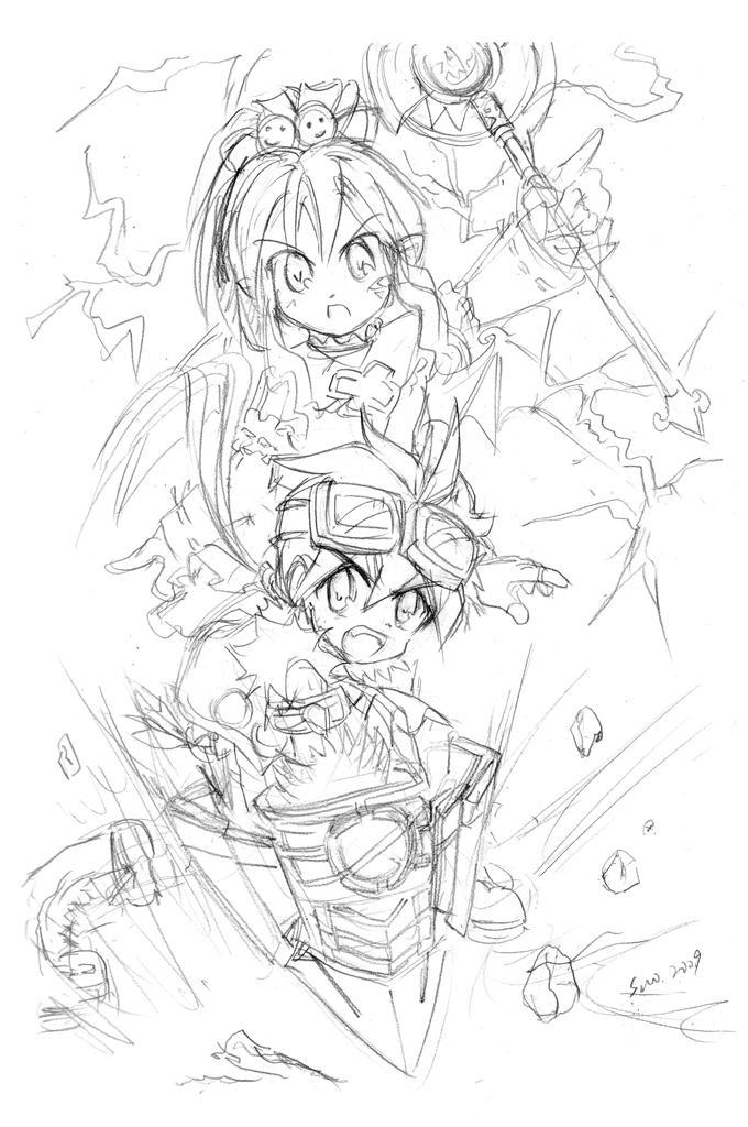 ZweiII-殺.jpg