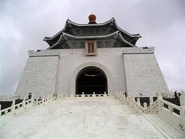 004_中正紀念堂.JPG