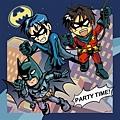 BatmanQ版.jpg
