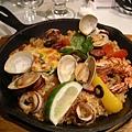 022_西班牙海鮮烤飯.JPG