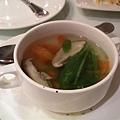 007_洋蔥湯.JPG