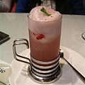 026_野莓漂浮蘇打.JPG
