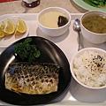 039_吉櫻日本料理.JPG