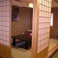 041_吉櫻日本料理.JPG