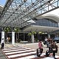007_白濱空港.JPG