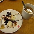 084_勝浦溫泉.JPG