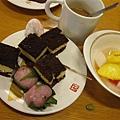 085_勝浦溫泉.JPG