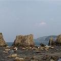 001_橋杭岩.jpg