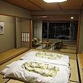 086_勝浦溫泉.JPG