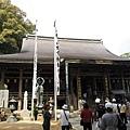 074_清岸渡寺.JPG
