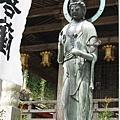 075_清岸渡寺.JPG