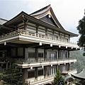 087_清岸渡寺.JPG