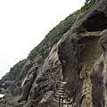 101_獅子岩.JPG