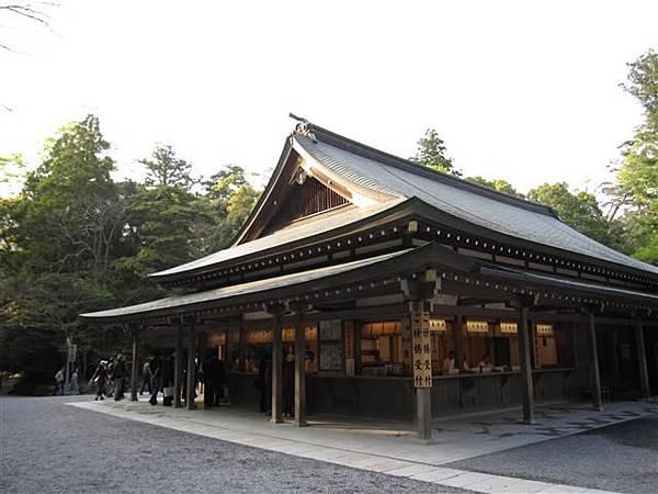 129_伊勢神宮.JPG