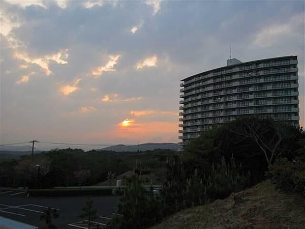 149_Royal Hotel.JPG