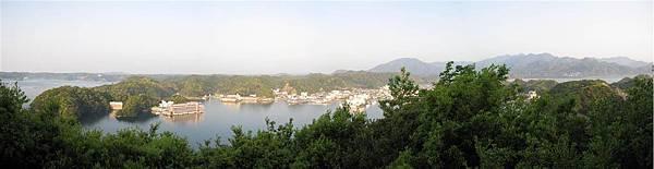 002_浦島Hotel俯視1.jpg