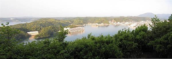 003_浦島Hotel俯視2.jpg