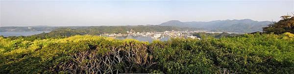 004_浦島Hotel俯視3.jpg
