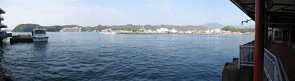 006_浦島Hotel海景.jpg