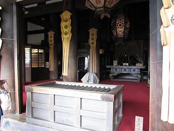 015_清水寺.JPG