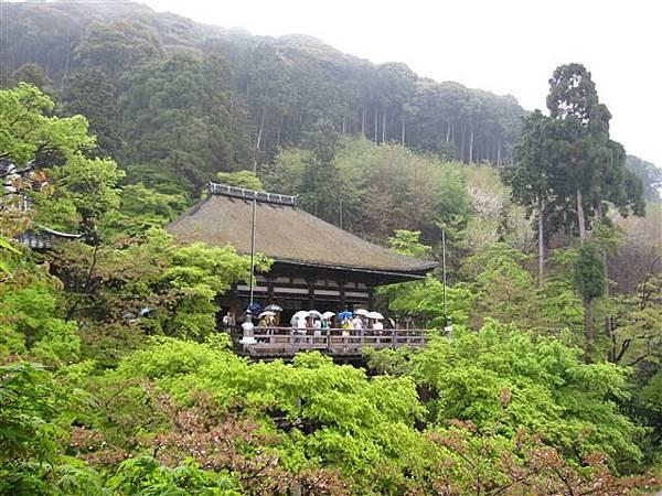 022_清水寺.JPG