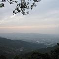 092_天上山.JPG