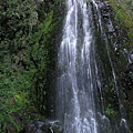 桃山瀑布1.jpg