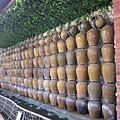 036_宜蘭酒廠.JPG
