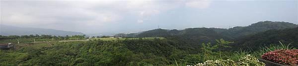 佛光山山景.jpg