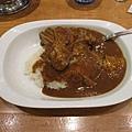 003_羊肉咖哩辣度3.JPG