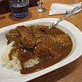 004_羊肉咖哩辣度3.JPG