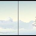 suo(CG_Illustrator)名片1草稿.jpg