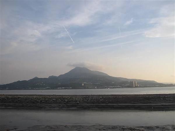 003_金色水岸.JPG
