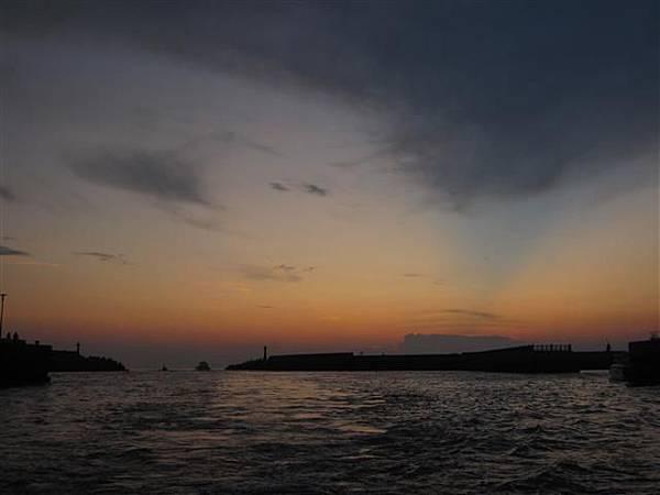 037_漁人碼頭.JPG