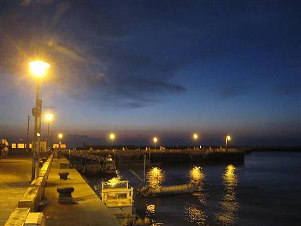 059_漁人碼頭.JPG