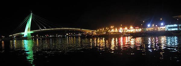 漁人碼頭夜景.jpg