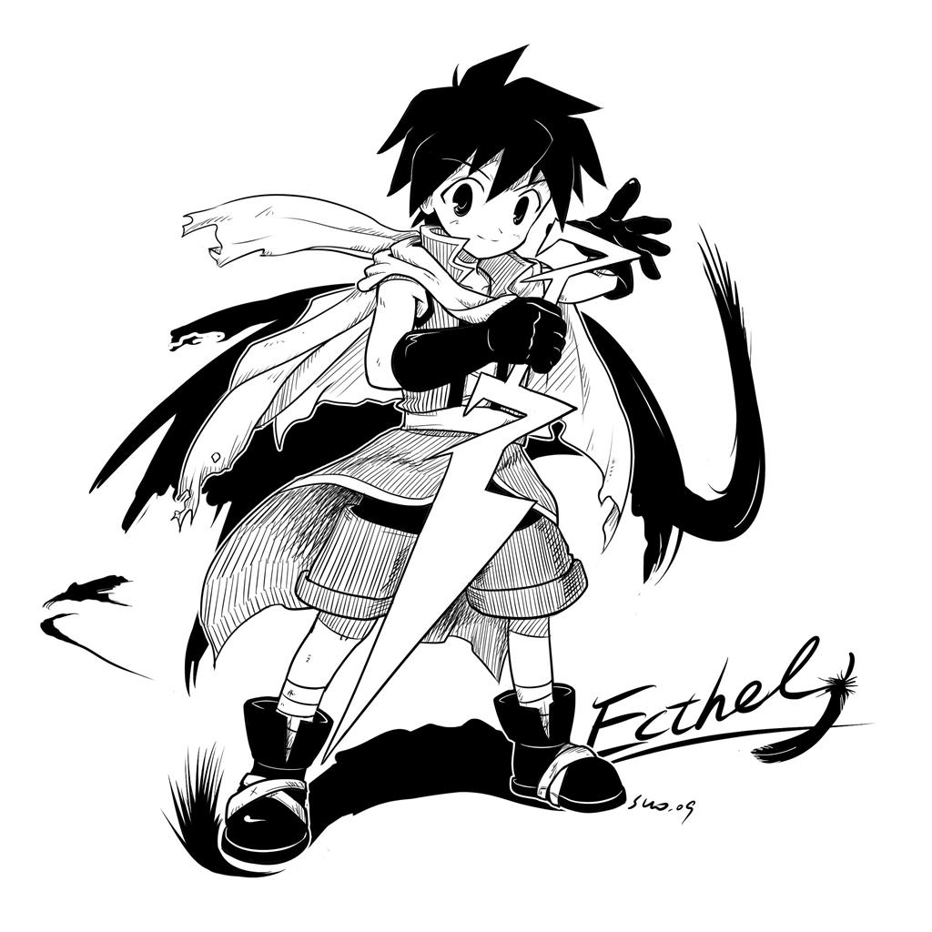 Ecthel(黑白稿).jpg